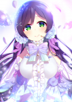 love_live-4425