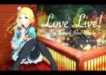 love_live-4507