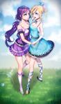 love_live-4545