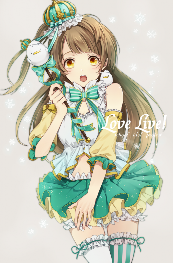 love_live-4547