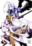 monster_musume_no_iru_nichijou_38