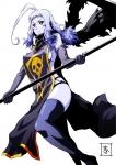 monster_musume_no_iru_nichijou_39