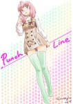 punchline_18