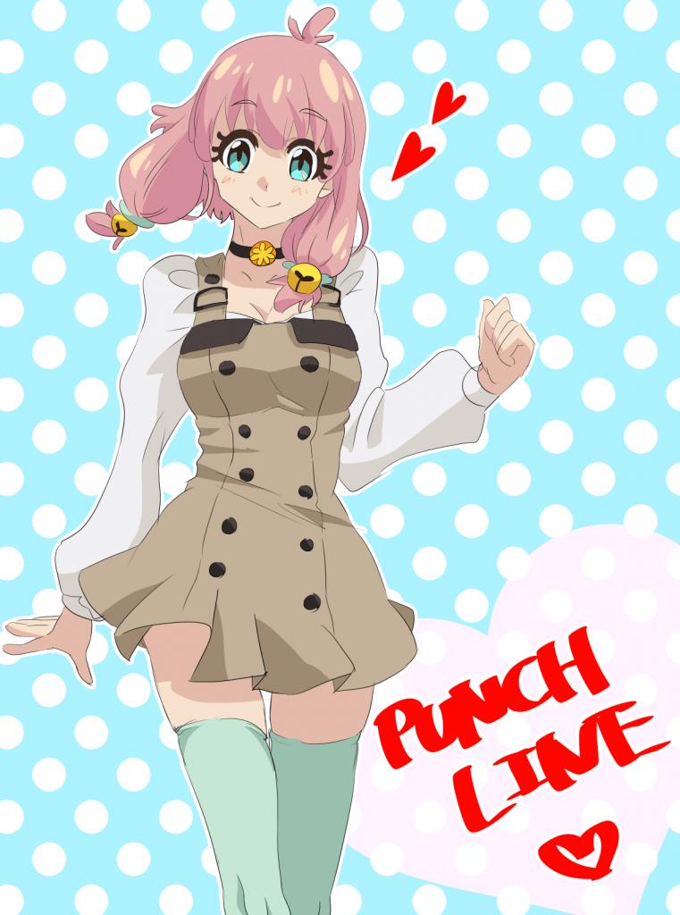 punchline_19
