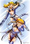 queens_blade_1