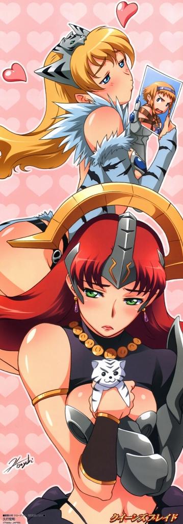 queens_blade_115