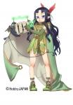 queens_blade_130