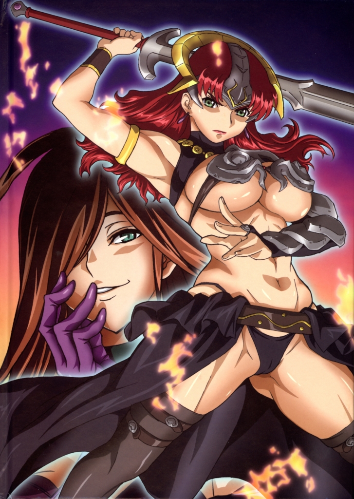 queens_blade_148