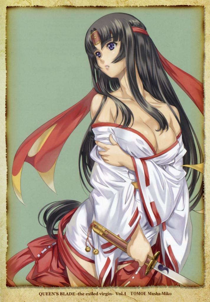 queens_blade_149