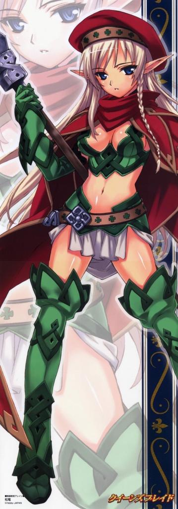 queens_blade_17