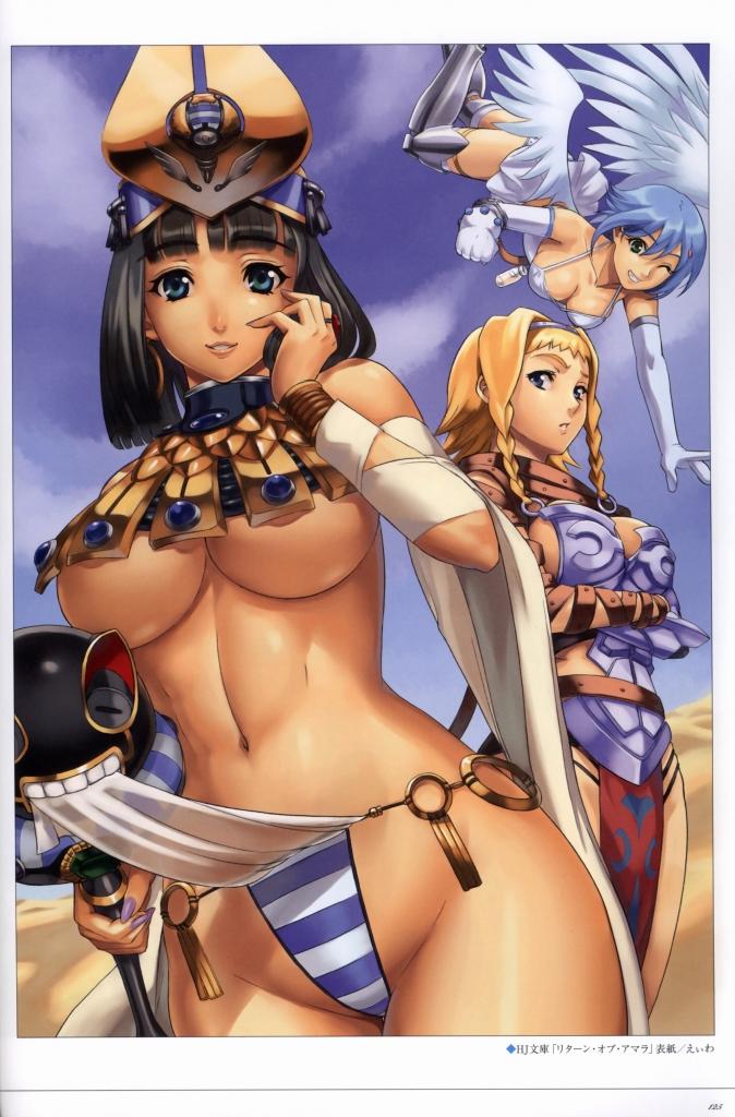 queens_blade_171