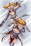 queens_blade_175