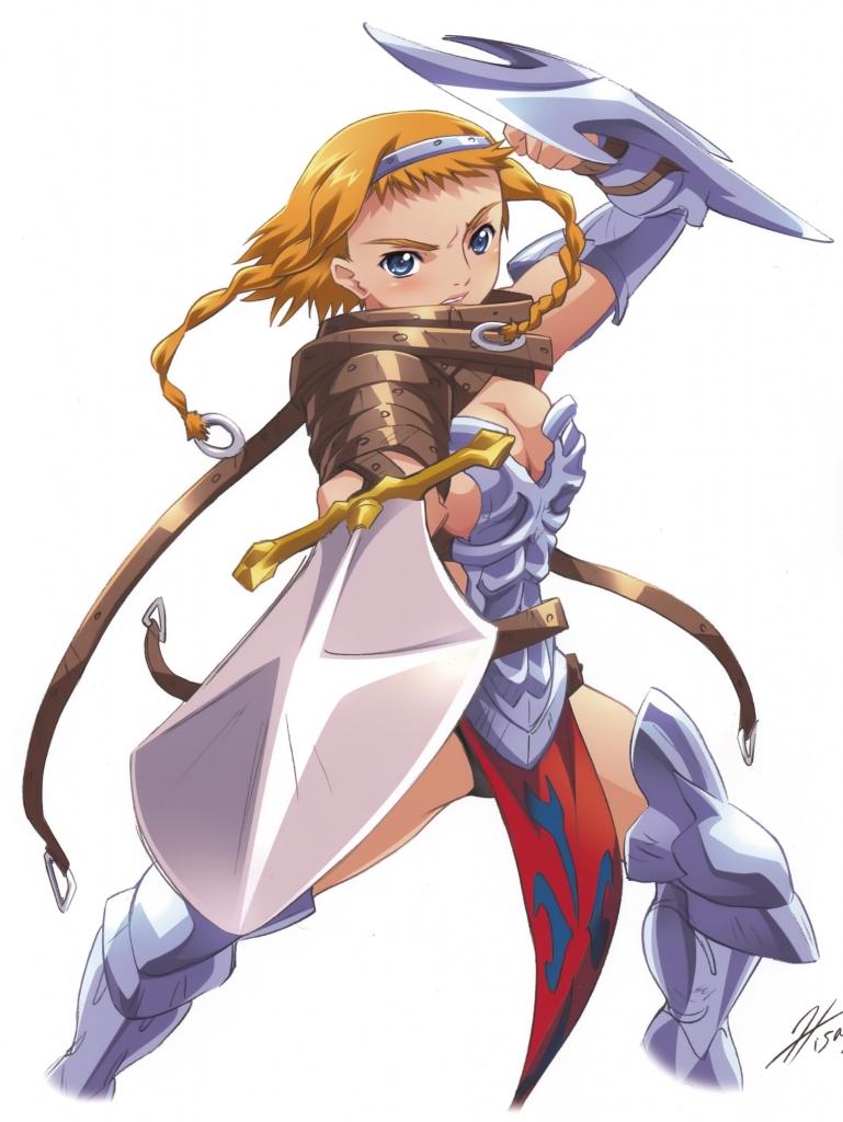 queens_blade_190