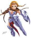 queens_blade_194