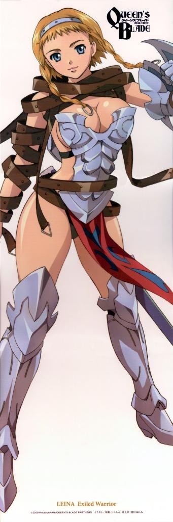 queens_blade_217