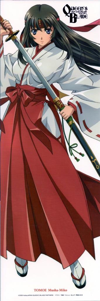 queens_blade_218