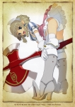 queens_blade_224