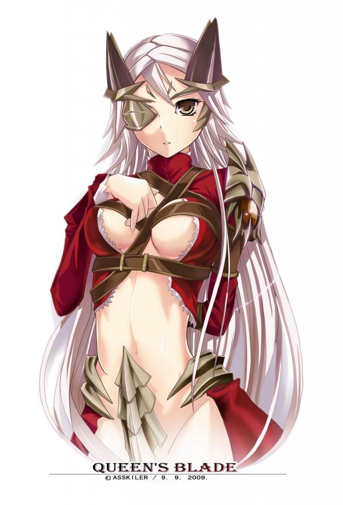 queens_blade_231