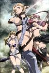 queens_blade_241