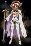 queens_blade_254