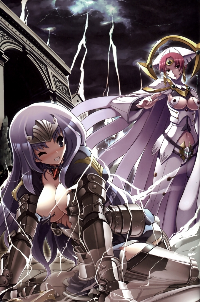queens_blade_258