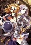 queens_blade_270