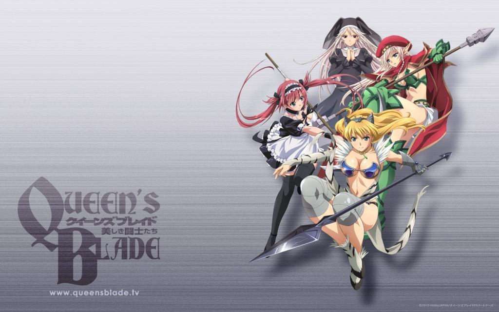 queens_blade_288