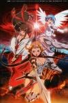 queens_blade_317