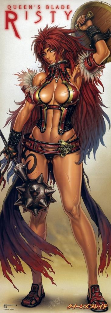 queens_blade_33