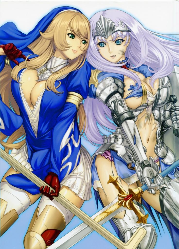 queens_blade_335
