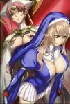 queens_blade_338