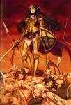 queens_blade_340