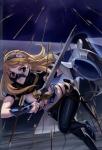 queens_blade_343