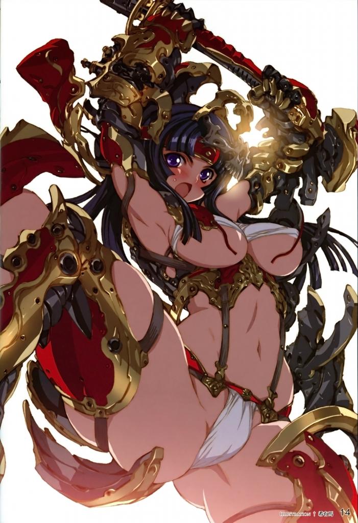 queens_blade_397