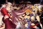 queens_blade_452