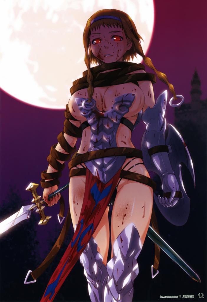 queens_blade_470