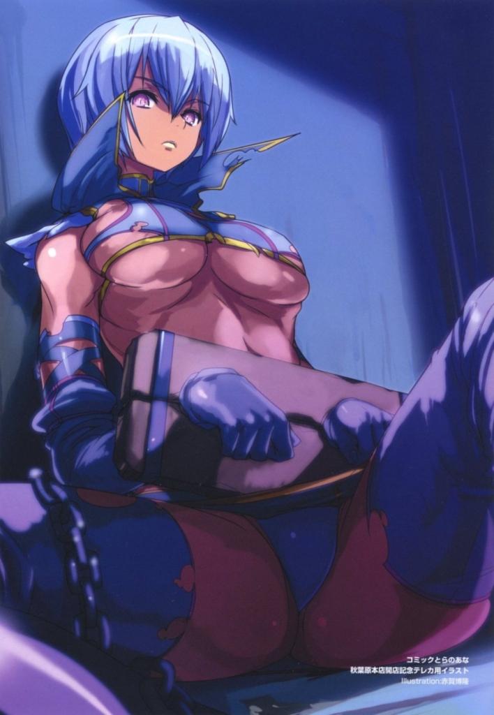queens_blade_52