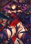 queens_blade_521