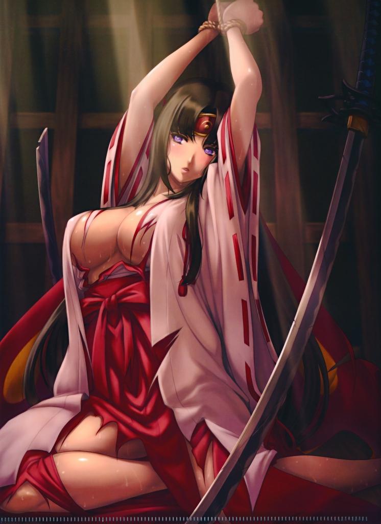 queens_blade_525