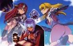 queens_blade_73