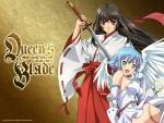 queens_blade_83