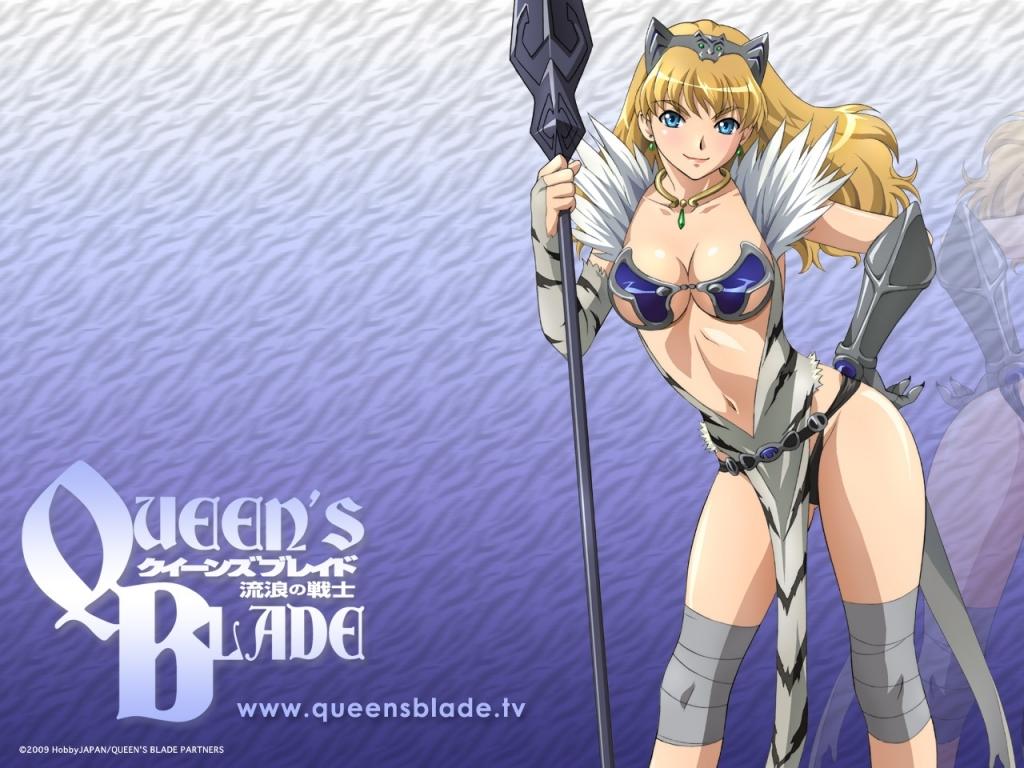 queens_blade_87
