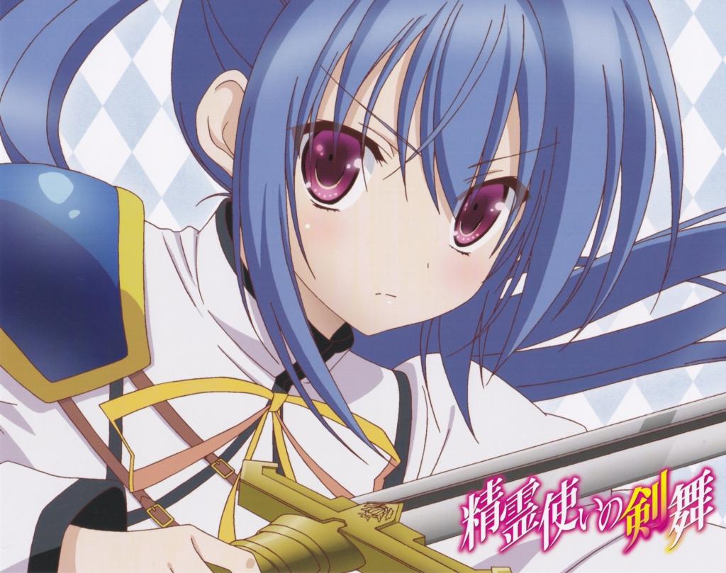 seirei_tsukai_no_blade_dance_47