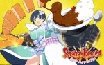 senran_kagura_bon_appetit_13