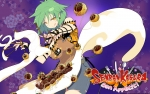 senran_kagura_bon_appetit_8