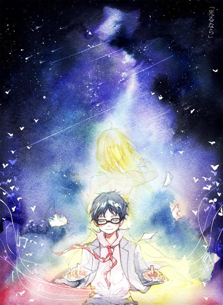shigatsu_wa_kimi_no_uso_15