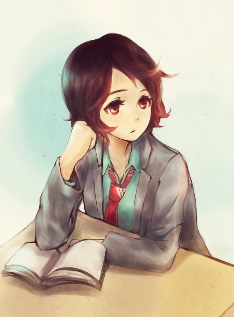shigatsu_wa_kimi_no_uso_21