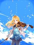 shigatsu_wa_kimi_no_uso_36
