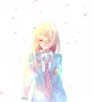 shigatsu_wa_kimi_no_uso_56