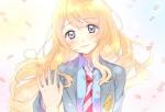 shigatsu_wa_kimi_no_uso_58
